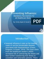 preventinginfluenzanurs450