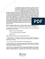 vavlcosde.pdf