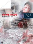 Death Toll From Mortar Shells
