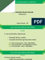 AULA 01 - LEGISLACAO E POLITICA FLORESTAL.pdf