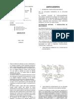 RESUMEN Estructura y Genética del Ac.docx