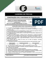 p25 - Construção Civil e Materiais de Construção