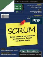 Revista Engenharia de Software 32