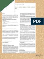 Evaluation clinique maladie de dupuytren_op�r�e_-_incidences
