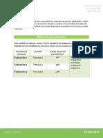 Modalidades de Evaluación FD 0714