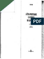 WEBER. Nota Prévia.pdf