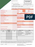 DOEH Pesticide Files