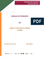 Manual 6669