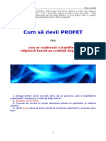 Cum Sa Devii Profet.pdf