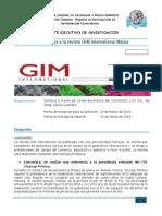 Inv_GIM Intl Magazine Mar-24-2014