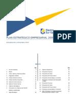 Plan Estrategico Else_actualizadojunio2011