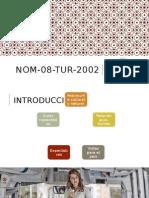 nom-08-tur-2002-2