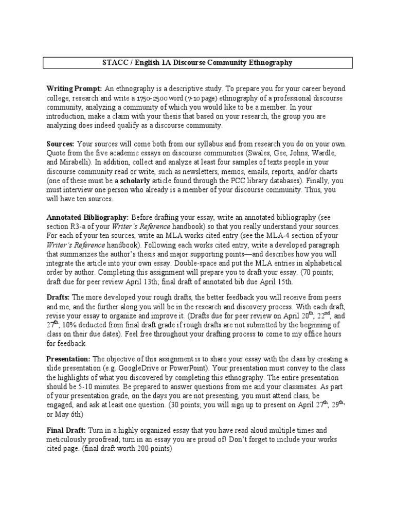 Obstacles to overcome essay