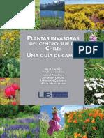 Guia_de_campo.pdf