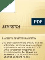 01Obiectul semioticii