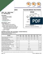KBPC5000_10.pdf