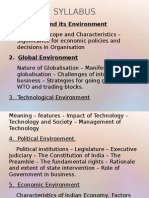 Business & its Environment[1].ppt