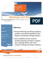 BIW_Meetings&Shows OVERVIEW.pdf