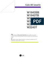 W43.pdf