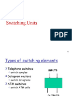 5.Switching.ppt