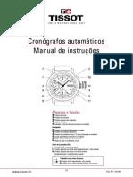 TISSOT - manual de intruções.pdf