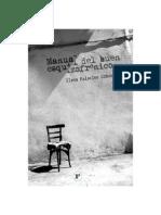 Palacios Cobos Elena - Manual Del Buen Esquizofrenico