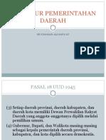 Struktur-Pemerintahan-Daerah