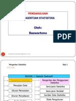 presentasi_01-pengertianstatistika
