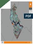 Partido Alberti. provincia de Buenos Aires
