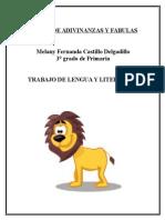 ALBUM DE ADIVINANZAS Y FABULAS.docx