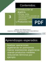 sesic3b3n-3-introduccic3b3n-al-algebra-productos-notables.pptx
