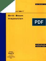 Drill Stem Inspection.pdf