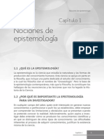 Extracción Hernández Metodos de Investigacion U2 U3 Ciencia Metodo Plan Investigación