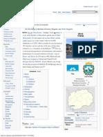 Ohrid - Wikipedia, The Free Encyclopedia