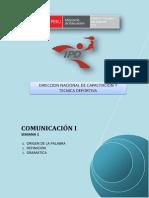 COMUNICACION - MÓDULO VI - SEMANA 1-G07.pdf