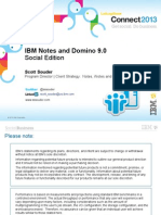 ibmnotes9socialeditionexternal-130325115438-phpapp01.pdf