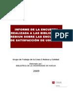 informe_encuestas_REBIUN