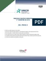unicid2014s.pdf