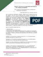 REUNION DEL COMITE DE INFORMACION DE MARZO.docx
