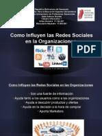 Como Influyen las Redes Sociales en las Organizaciones Exp. 3.pptx