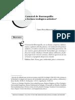 5_Carlos_Novoa.pdf