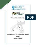 Almanque Alenquer
