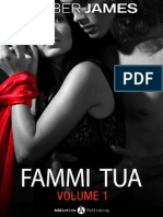 Amber James- Fammi tua vol.01.pdf