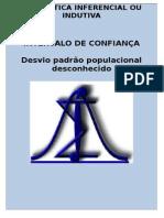 IC DP Desconhecido EIPsi 2014 1
