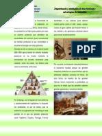 Evolucion e importancia del marketing.pdf
