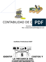 CONTABILIDAD DE COSTOS NEGOCIOS.ppt