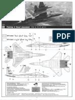 Academy McDonnell Douglas F-15A Eagle.pdf