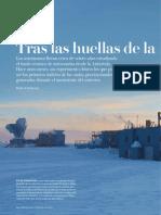 Tras las huellas de la inflacion.desbloqueado.pdf