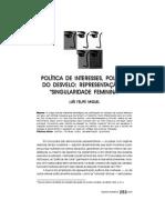 política do desvelo.pdf