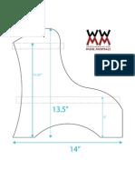2 step stepstool.pdf